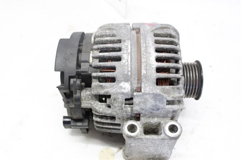 Alternator Mini Cooper 1.6L 2002 2003 04 05 06 120 Amp