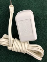 Fisher Price PA-0610-DVA Plug In Power Supply for Baby Monitor - $8.56