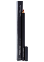 bareMinerals STATEMENT Under Over Lip Liner Choose 100% or Wired - Authentic - $9.95