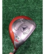 Taylormade Firesole Tungsten Driver 9.5*, Right handed w/Cover - $29.99