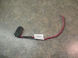 WHIRLPOOL REFRIGERATOR INDICATOR LIGHT PART # W11290115 - $14.00