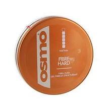 Osmo Essence Fibre Hard 3.3 oz. - $26.00