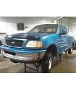 1997 Ford F150 Pickup AUTOMATIC TRANSMISSION 4X4 - $841.50