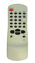 REMOTE CONTROL UNIT / PHILCO - NA382UD - $28.71