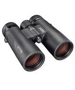 Bushnell 197842 Legend E Series Binocular, Black, E Series 8x 42mm - $112.98