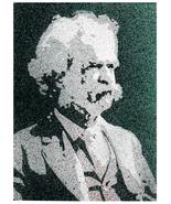 Twain - $18.00+
