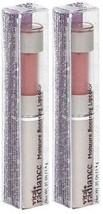 Vital Radiance Moisture Boosting Lipcolor 036 RICH ROSE (PACK of 2 Tubes) - $9.03