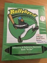 The RallyBird Baseball Board Game image 2