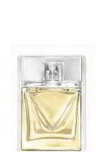 Michael Kors Perfume Eau De Parfum Perfume Splash Womens SeXy NEW - $22.54