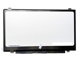 Lcd Panel For IBM-Lenovo Thinkpad Edge E450 20DC Series Screen Glossy 14.0 1920X - $67.99