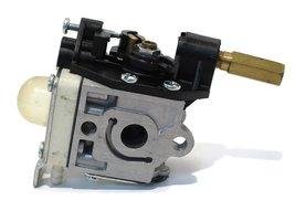 Lumix GC Carburetor For Echo SRM-230 SRM-230S SRM-231 SRM-231S Trimmers Zama ... - $17.95