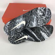 Nike Metcon 4 Running Shoes 11 White/Black-Sail AH7453 101 image 7