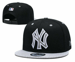 New York Yankees New Era 9FIFTY Snapback Hat - $27.95