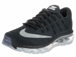 Nike Air Max 97/BW Mens Running Trainers AO2406 Sneakers Shoes US 6 7 - $147.95 - $149.55