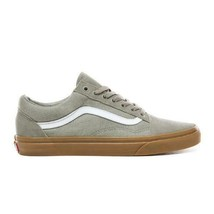 Men's Vans Old Skool VN0A38G1VKS Laurel OAK/GUM Ds New - $42.50