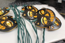 Jetmax decorative cat lights - $14.00