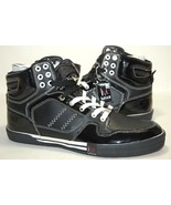 Impulse Sport Culture P12081 High top casual Shoes Men - $59.99