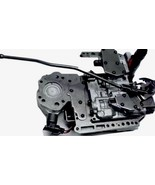 46RE A518 Valve Body Dodge Ram (5.2L 5.9L) 96-00 Lifetime Warranty - $187.11