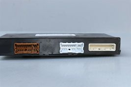 Infiniti Hard-Top Convertible Folding Roof Control Module Unit 285C1-JJ53A image 3