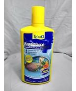 Tetra EasyBalance Plus Water Conditioner 16.9 Fl.Oz. - $6.24