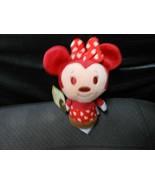 "Hallmark Itty Bitty's ""Happy Hearts Minnie"" 2013 Limited Edition NEW - $14.80"