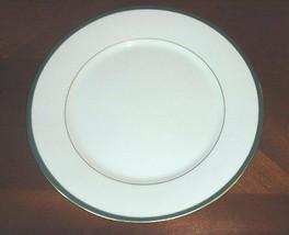 Lenox Margaret Set of 2 Dinner Plates - $21.77