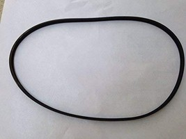 NEW Replacement Belt for use with HITACHI HB-C103 Automatic Bread Machin... - $10.89