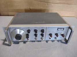 OEM hewlett packard 3300A function generator 3302A trigger/phase lock - $209.84