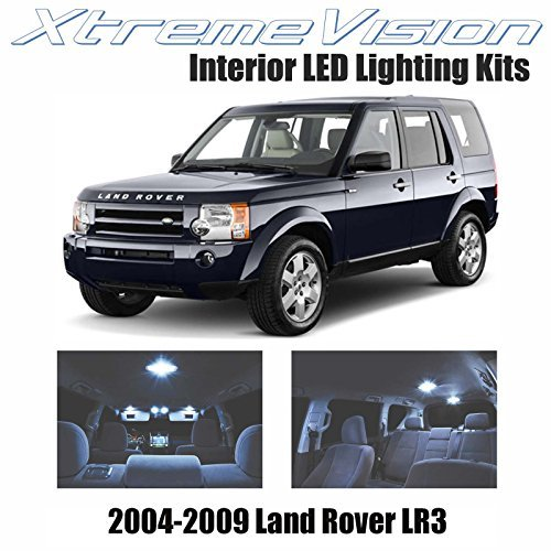 2004 Range Rover Lifted – Autocars