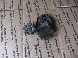 Troy Bilt TB514CS 4 Cycle String Trimmer Carburetor/Manifold - $15.88