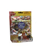 HIGH SCHOOL MUSICAL FORTUNE TELLERS - TELL YOUR BFF'S FORTUNE BY DISNEY - $11.14