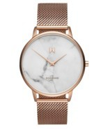 MVMT Watches | Women's | Malibu Marble Boulevard Series | 38mm | SALE - $2.390,75 MXN