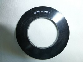 Genuine COKIN 39mm A Series Adaptor Ring  Made In France Used 39 - $7.21