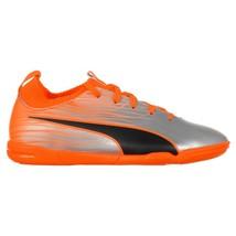 Puma Shoes Evoknit Football II IT Junior, 10471602 - $104.00