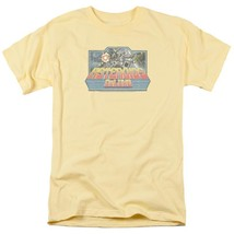 tempest arcade video games graphic tee shirt for sale online asteroids atri110 at 800x thumb200