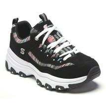 Women's Sport by Skechers Gabie Lace-Up Memory Foam Training lace up Sneakers