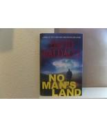 John Puller Ser.: No Man's Land by David Baldacci (2016, Hardcover) - $17.67