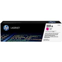 HP 201A CF403A LaserJet Toner Cartridge - 1.4K Pages - Magenta - $86.94