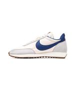 Nike Air Tailwind 79 (Vast Grey/ Mystic Navy/ Cream/ Gum) Men 8-13  - $104.99