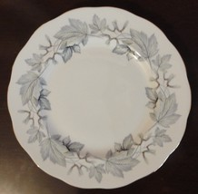 Royal Albert Silver Maple - Dinner Plate - excellent condition - $30.00