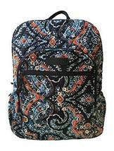 Vera Bradley Campus Backpack in Marrakesh Motif - $128.70