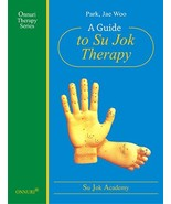 A Guide to Su Jok Therapy - $75.71