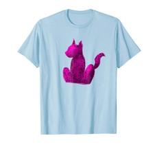 New Shirts - Cute pink flower New shirt Men - $19.95+
