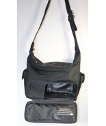 Medela Replacement On the Go Tote Shoulder Bag for Pump in Style Breastpump - $24.74