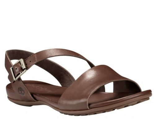 WOMEN'S CRANBERRY LAKE SANDALS Size 8.5 image 1