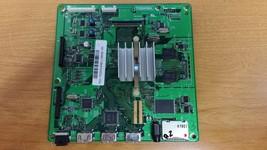 Toshiba 75008651 (PE0434A, V28A00054701) Seine Board - $64.35