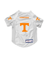Tennessee Volunteers Pet Jersey Stretch Size Big Dog**Free Shipping** - $31.00