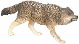 *Schleich Wildlife wolf figure 14741 - $38.42