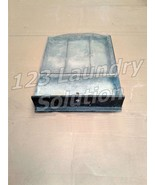 Speed Queen Stack Dryer LOWER Lint Drawer for STD32DG Used - $34.64