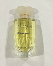 Estee Lauder Dazzling Gold Parfume Spray 1oz *New.Unboxed* - $98.51